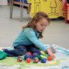 Sensory play and education kits